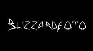 Blizzardfoto_logo